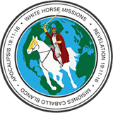White Horse Missions